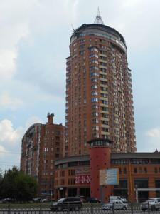 Квартира R-36101, Леси Украинки бульв., 23, Киев - Фото 2