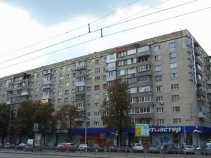 Квартира Z-723696, Леси Украинки бульв., 28, Киев - Фото 2