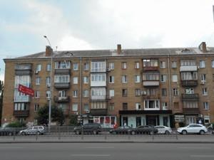 Коммерческая недвижимость, Z-1309057, Леси Украинки бульв., Печерский район