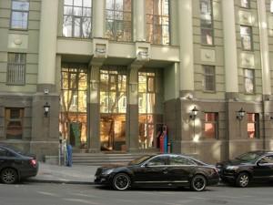Квартира I-31818, Гончара Олеся, 35, Киев - Фото 4