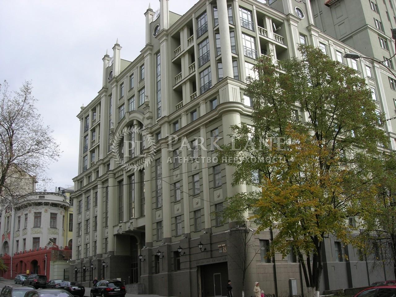 Квартира I-31818, Гончара Олеся, 35, Киев - Фото 2