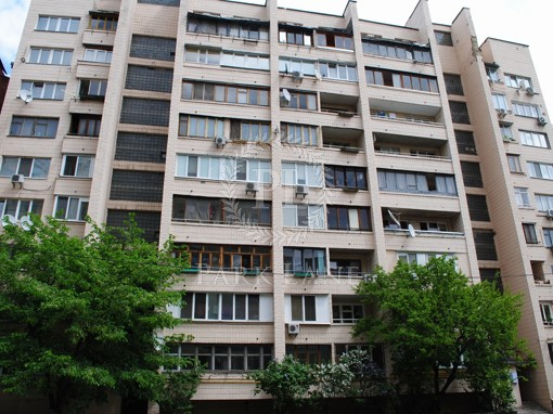 Квартира, Z-310964, 70-72