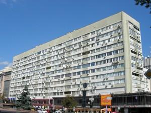 Квартира Z-1022510, Владимирская, 51/53, Киев - Фото 1