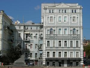 Квартира R-23425, Владимирская, 48, Киев - Фото 2