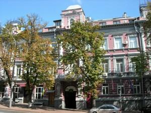 Квартира J-25628, Владимирская, 45, Киев - Фото 2