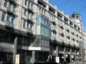 Квартира B-94934, В.Житомирська, 20, Київ - Фото 1