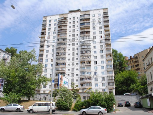 Квартира Саксаганского, 54/56, Киев, Z-705961 - Фото