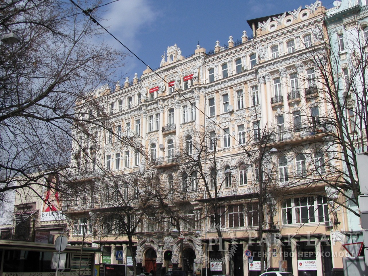 Квартира ул. Городецкого Архитектора, 9, Киев, Z-734056 - Фото 21