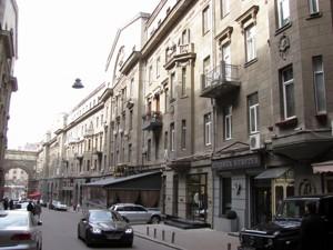 Квартира R-12726, Крещатик, 15, Киев - Фото 3