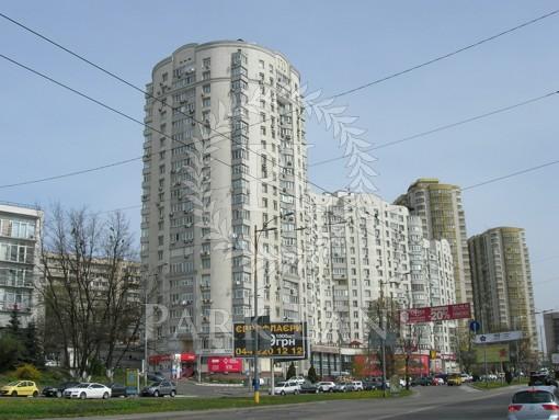 Квартира, Z-163836, 68
