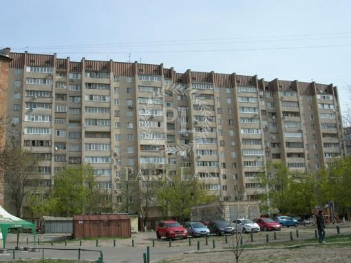 Квартира, Z-1266325, 15а