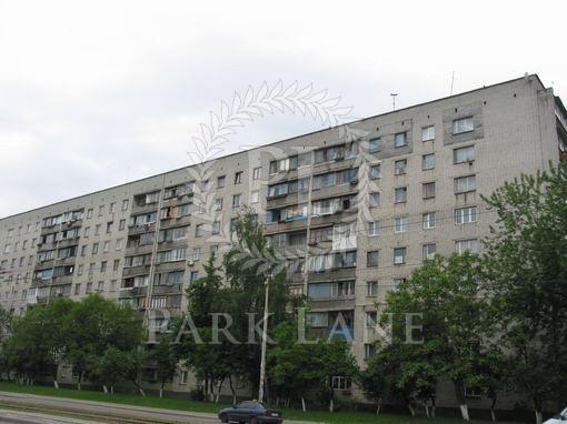 Квартира, Z-489447, 11