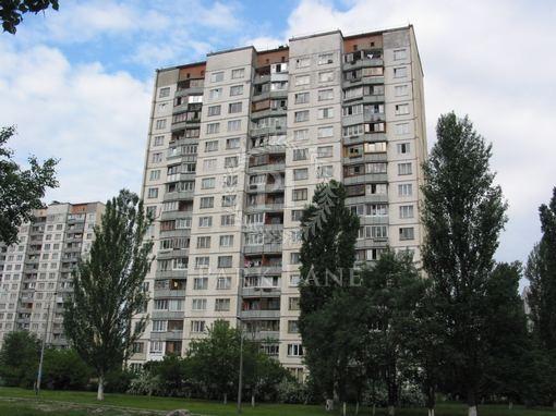 Квартира, J-30338, 1
