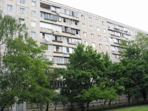 Квартира Z-523228, Свободы просп., 28, Киев - Фото 1