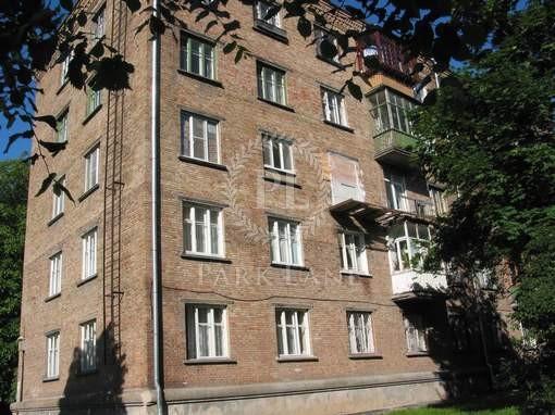 Квартира, H-46529, 6а
