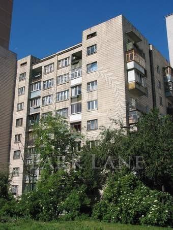 Квартира, Z-1384757, 2