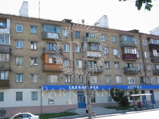 Квартира, Z-1888543, 35