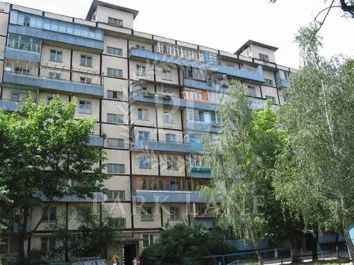 Квартира, Z-806611, 14а