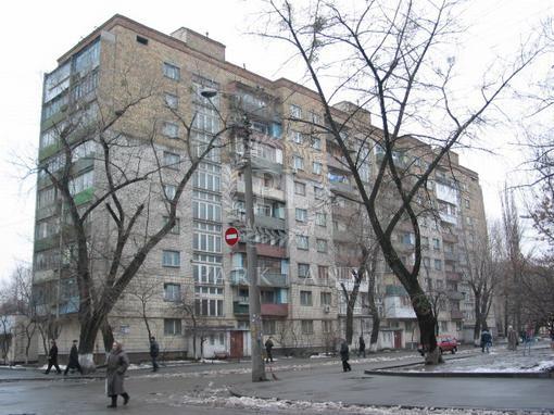Квартира, Z-422564, 4