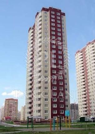 Квартира, N-22800, 28в