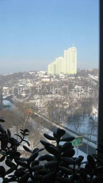 Квартира Науки просп., 94/5, Киев, M-15810 - Фото 3