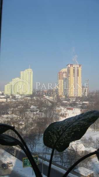 Квартира Науки просп., 94/5, Киев, M-15810 - Фото 4