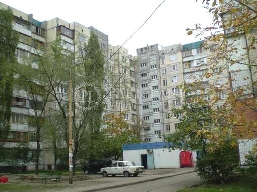 Квартира вул. Героїв Дніпра, 42б, Київ, Z-627792 - Фото 2