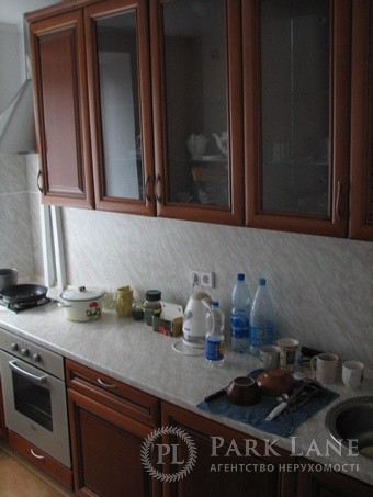 Квартира ул. Джона Маккейна (Кудри Ивана), 20б, Киев, P-4001 - Фото 6