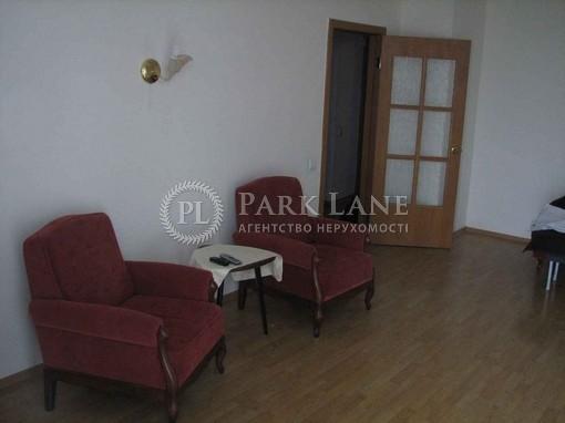 Квартира ул. Джона Маккейна (Кудри Ивана), 20б, Киев, P-4001 - Фото 4