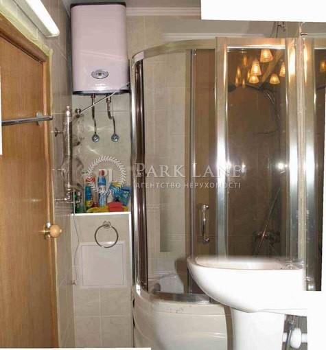 Квартира ул. Джона Маккейна (Кудри Ивана), 20б, Киев, P-4001 - Фото 10
