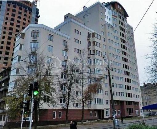 Квартира ул. Кривоноса Максима, 17, Киев, M-38661 - Фото 3