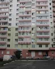 Квартира, N-12903, 6