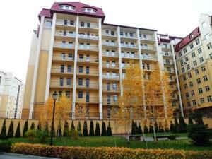 Квартира L-28319, Лобановського, 21, Чайки - Фото 3