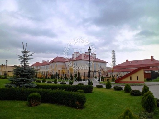 Квартира Лобановского, 21, Чайки, Z-521282 - Фото
