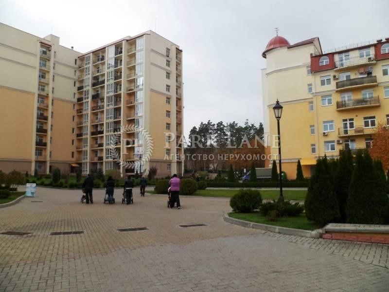 Квартира L-28319, Лобановського, 21, Чайки - Фото 4