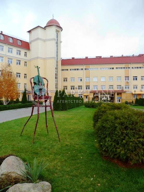 Квартира L-28319, Лобановського, 21, Чайки - Фото 5