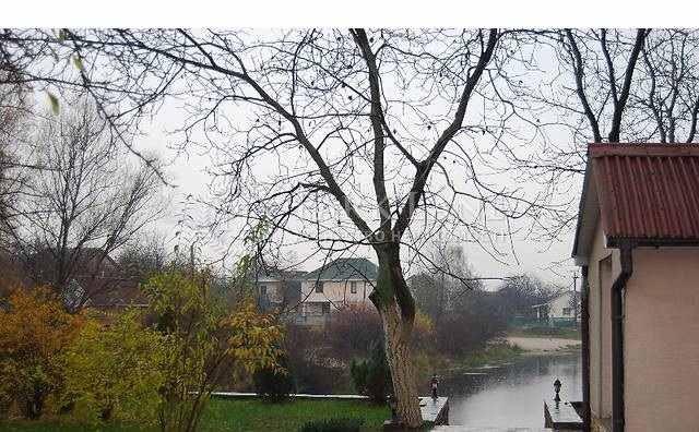 Дом B-84726, Садовая (Осокорки), Киев - Фото 5