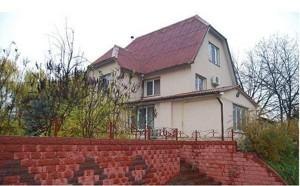 Дом B-84726, Садовая (Осокорки), Киев - Фото 2