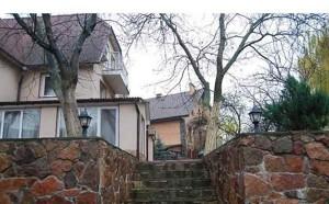 Дом B-84726, Садовая (Осокорки), Киев - Фото 3