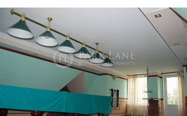 Дом B-84726, Садовая (Осокорки), Киев - Фото 14
