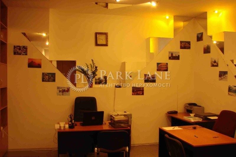 Офіс, D-20985, Мазепи Івана (Січневого Повстання), Київ - Фото 10