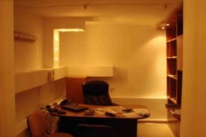 Офіс, D-20985, Мазепи Івана (Січневого Повстання), Київ - Фото 11