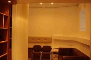 Офіс, D-20985, Мазепи Івана (Січневого Повстання), Київ - Фото 12