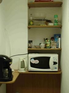 Офіс, D-20985, Мазепи Івана (Січневого Повстання), Київ - Фото 15