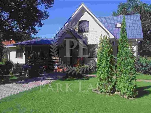 Дом, Z-1166560