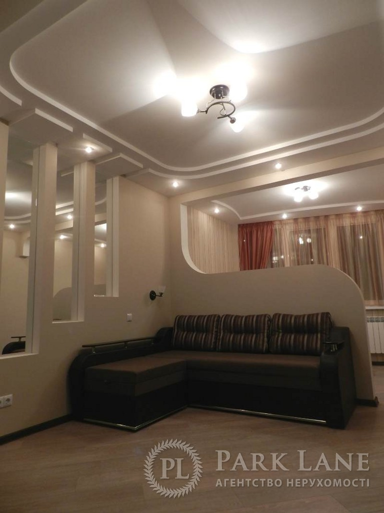 Квартира ул. Вышгородская, 45, Киев, M-20135 - Фото 6