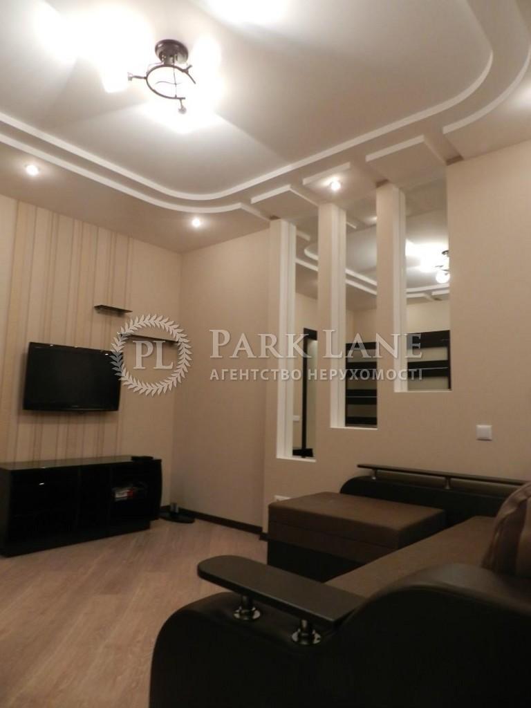 Квартира ул. Вышгородская, 45, Киев, M-20135 - Фото 5