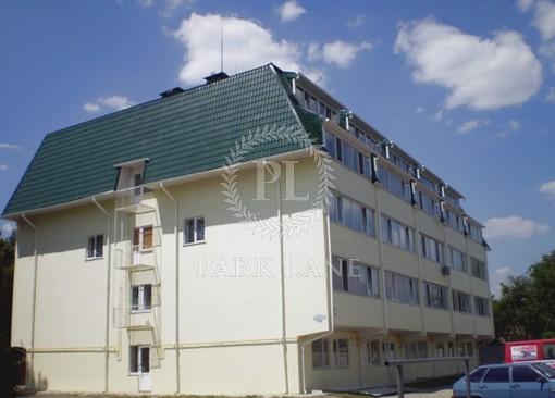 Квартира, M-23994, 38