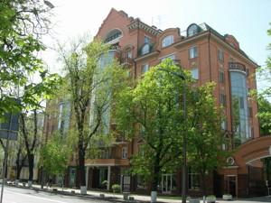 Квартира J-16910, Мазепы Ивана (Январского Восстания), 10, Киев - Фото 2
