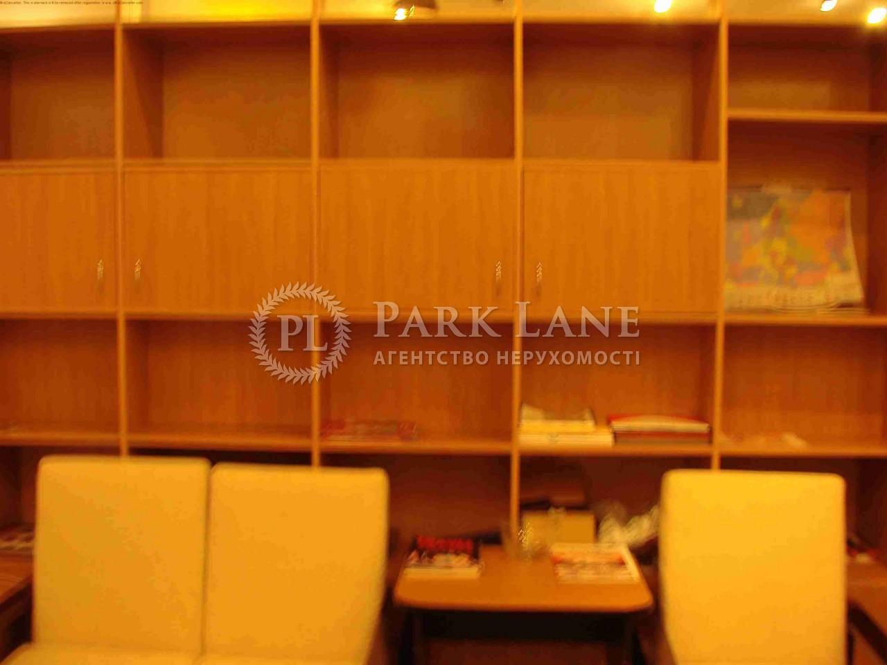 Офіс, D-20985, Мазепи Івана (Січневого Повстання), Київ - Фото 14
